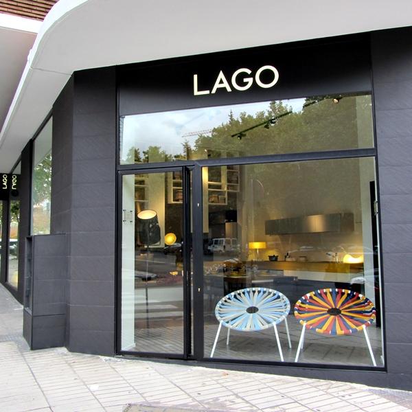 Muebles salon dise o italiano muebles madrid decoraci n tienda de en sevilla c rculo mesas de - Muebles madrid sevilla ...