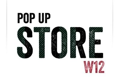 pop_up_STOREW12_5