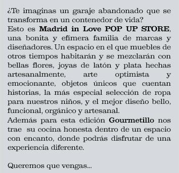 pop_up_STOREW12_6 BIS