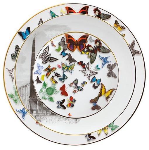 Tales-of-Porcelain-diseños-de-Christian-Lacroix-sobre-porcelanas-de-Vista-Alegre-4