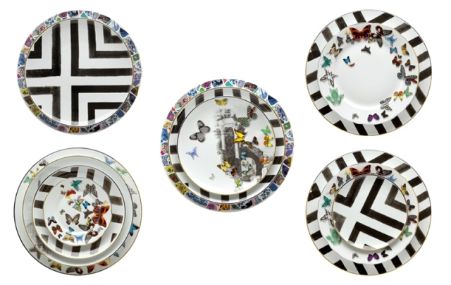 Vista-Alegre-meets-Christian-Lacroix-DesignBrands-Portugal-Brands_111