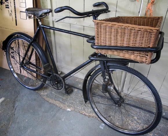 bike1-580x467