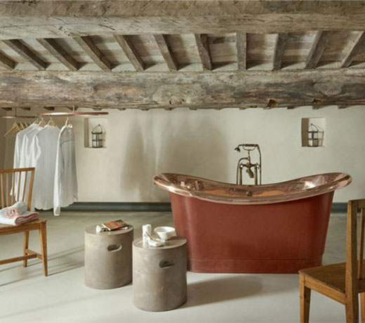 hotel-monteverdi-bathroom-decor