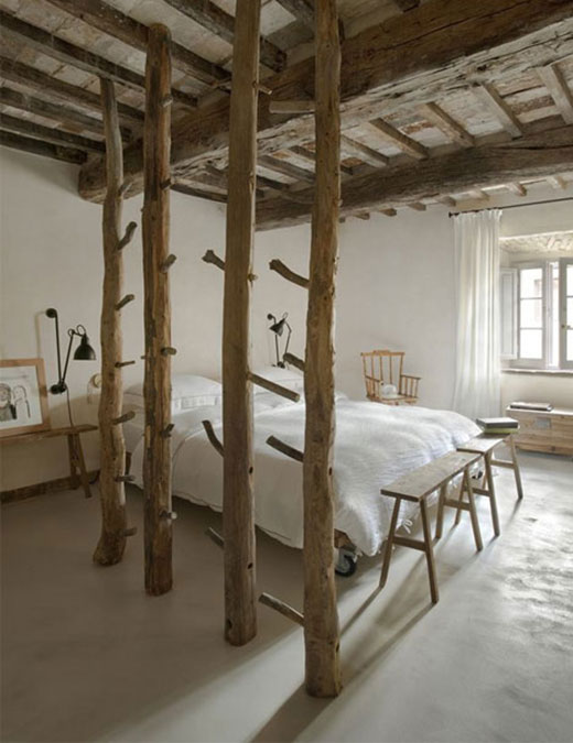 hotel-monteverdi-bedroom-decor