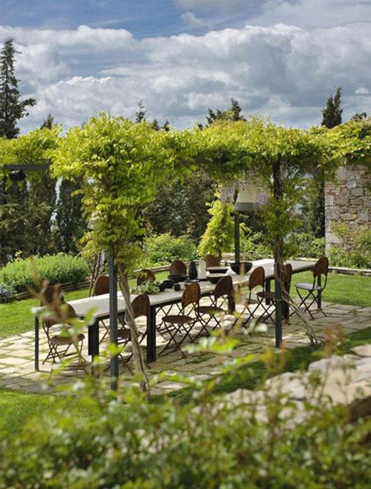 hotel-monteverdi-dining-area