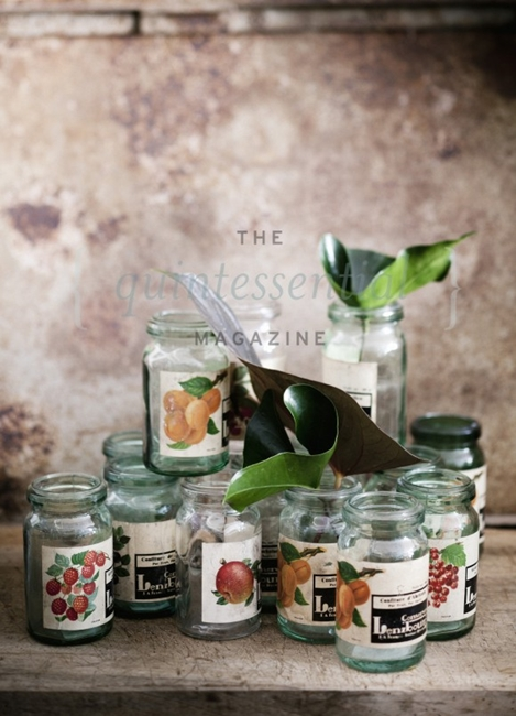 Jam-Jars-Media-5-copy-580x804 bis