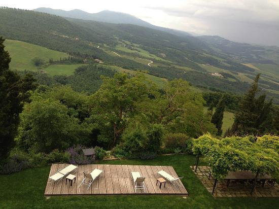 monteverdi-tuscany