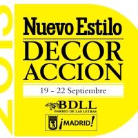 DecorAcción 2013 (I)