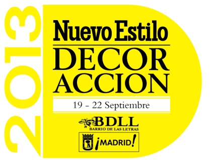 logos_decoraccion2012NEW2