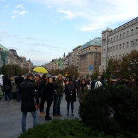 Las mejores tiendas de diseño checo (Czech Design)