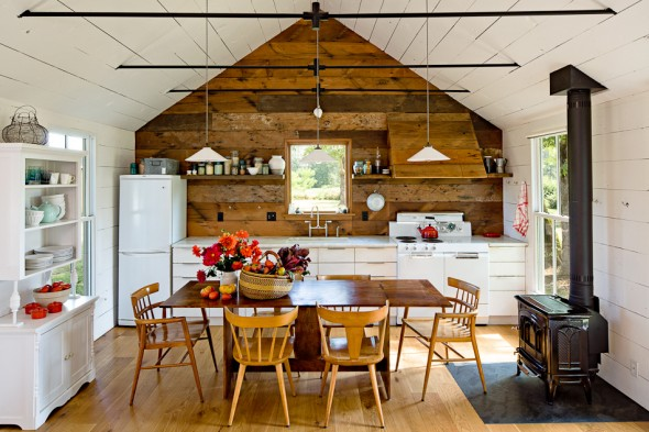 LincolnBarbour-tinyhouse-102-590x393
