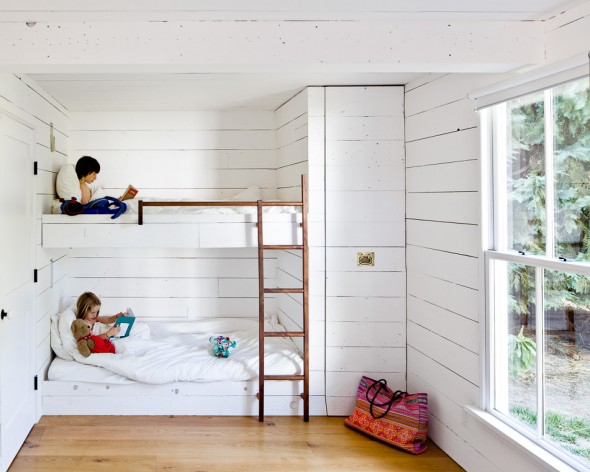 LincolnBarbour-tinyhouse-105-590x472 (1)