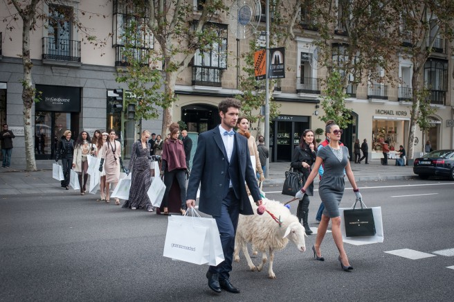 WOOL-PARADE-CFW-SPAIN