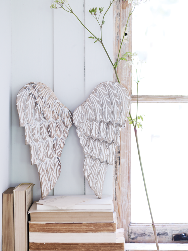 carved_angel_wings_h-ang