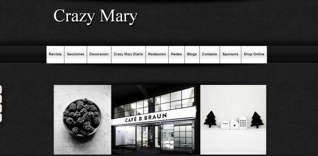 IMAGEN WEB blog