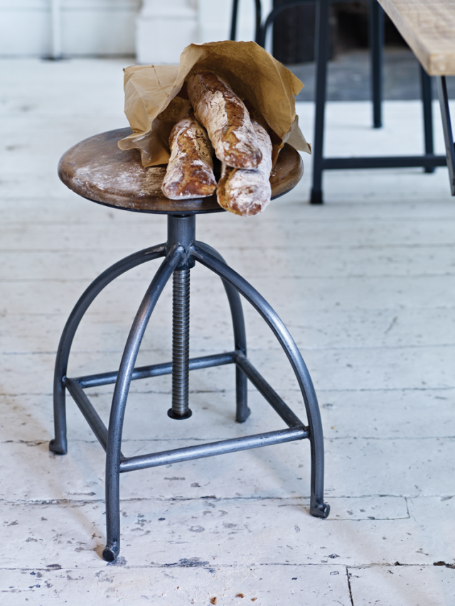 industrial_twist_stool_h-tstool
