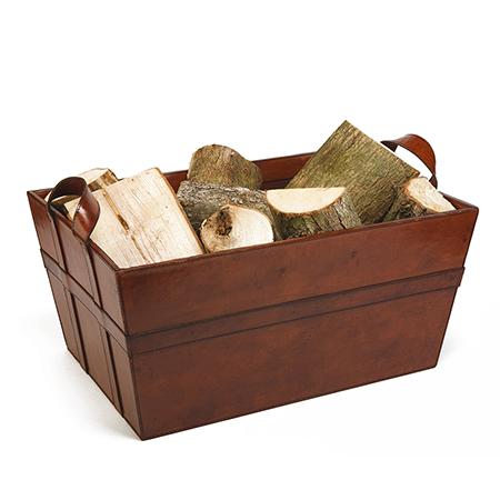 leather-log-basket_md