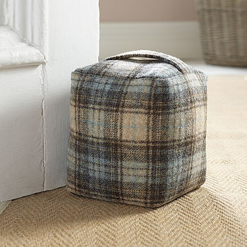 normal_checked-wool-door-stop (1)