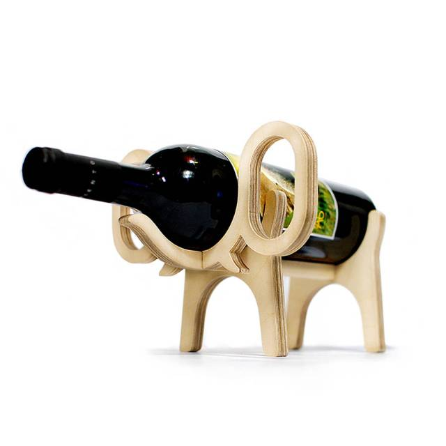 original_elephant-wine-rack