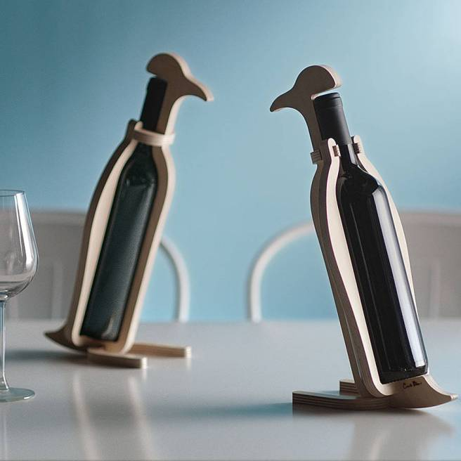 original_penguin-wine-rack (1)