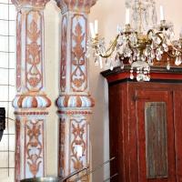 La Habana Decoración inaugura tienda en Madrid
