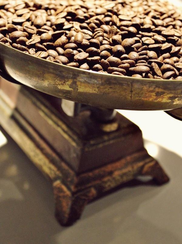 11-cafe