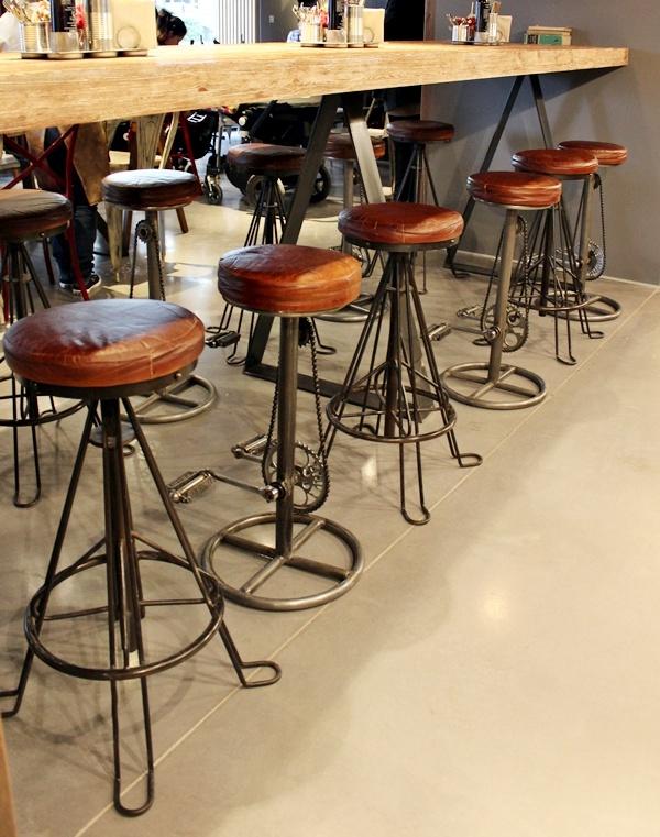 8-banquetas-pedales