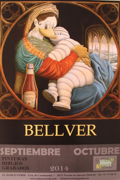 CARTEL-BELLVER-1