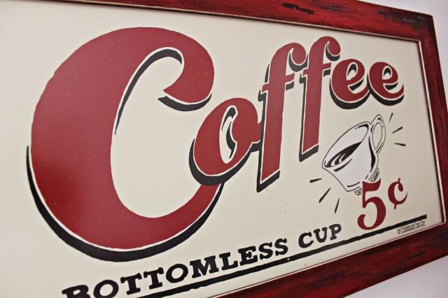 CUADRO-COFFEE-DESPACHO-