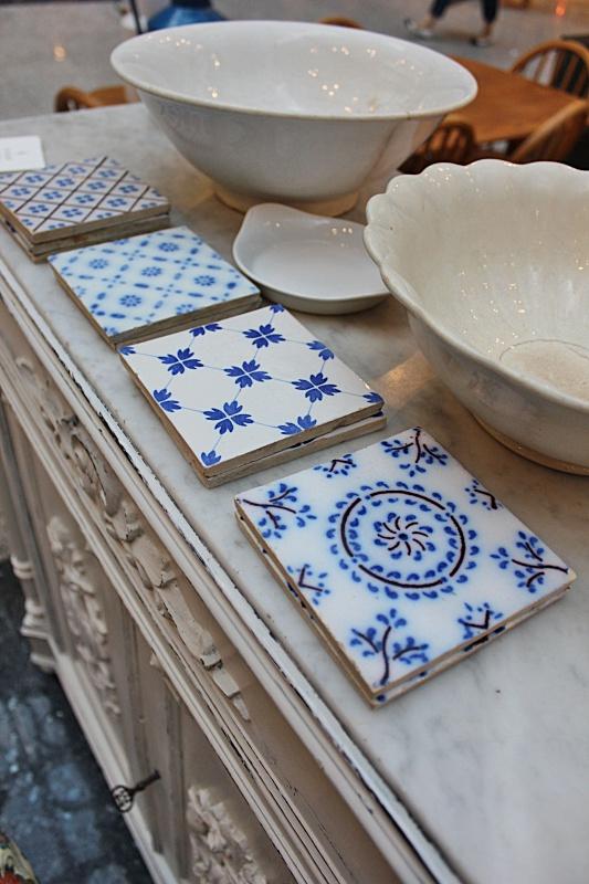 azulejos-azules-taller-chloe