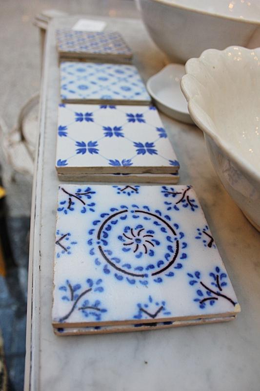 azulejos-azules
