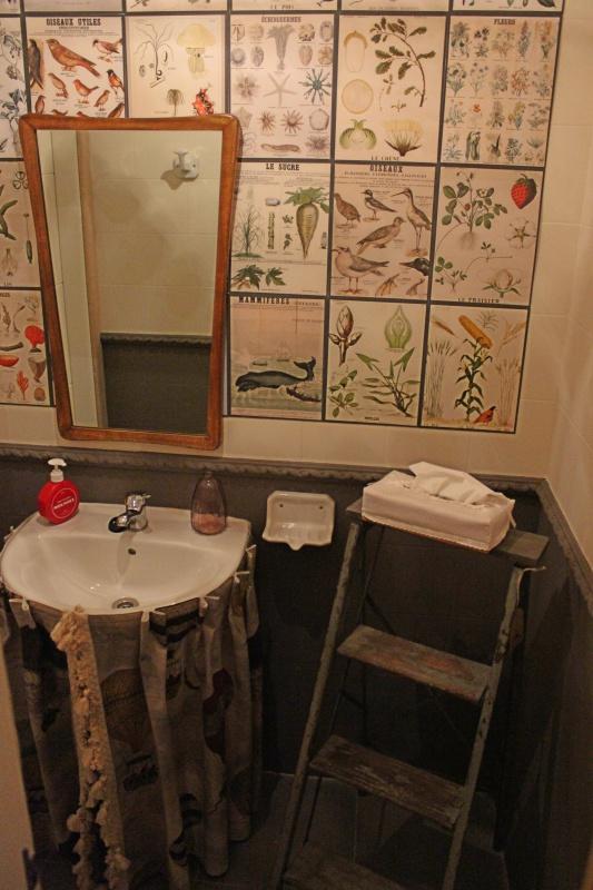 baño-desvan-y-cabinet