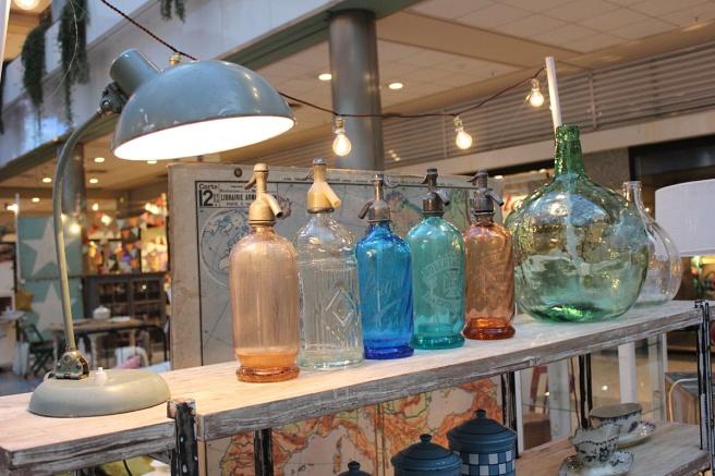 botellas-taller-chloe
