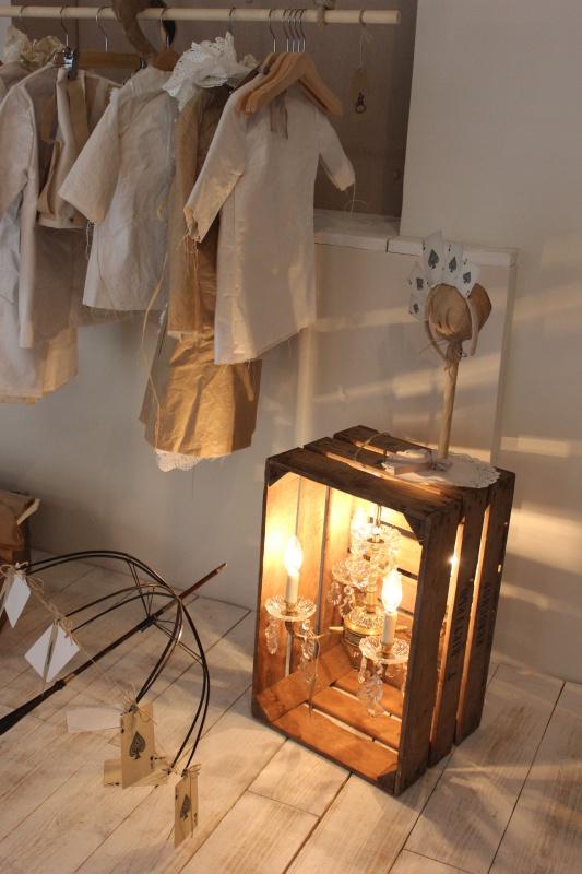 caja-lampara-sombrilla