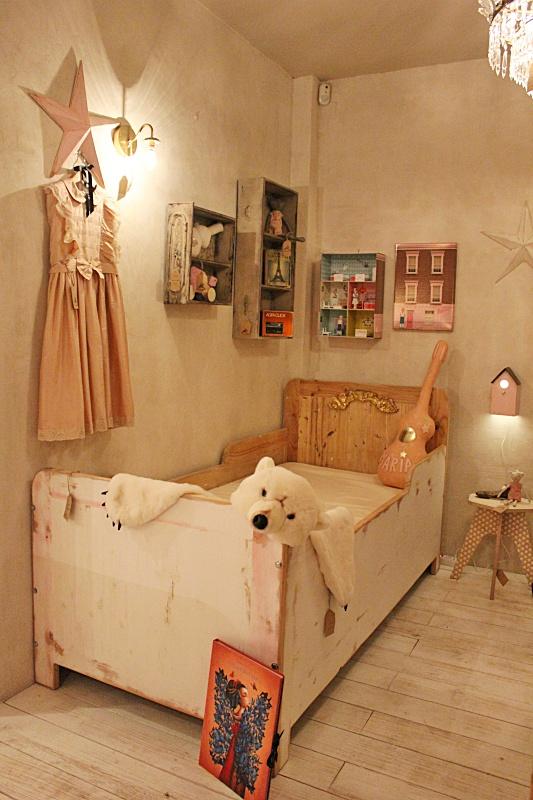 cama-dormitorio-infantil