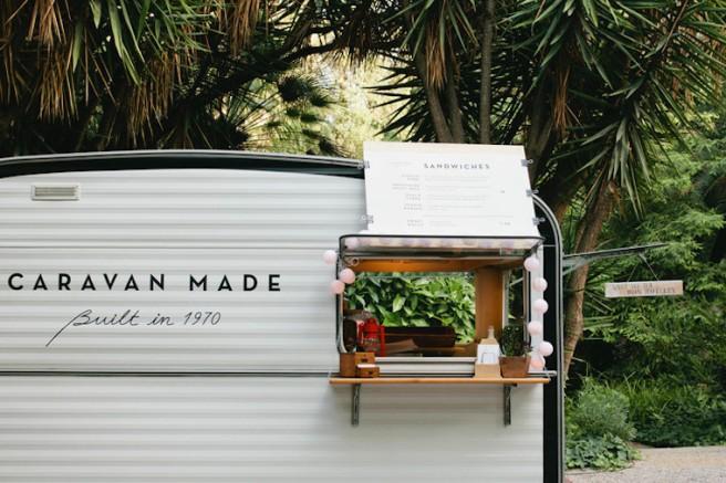 Caravan-Made-en-Singulares-inventory-Room-barcelona-zona-gastronomica