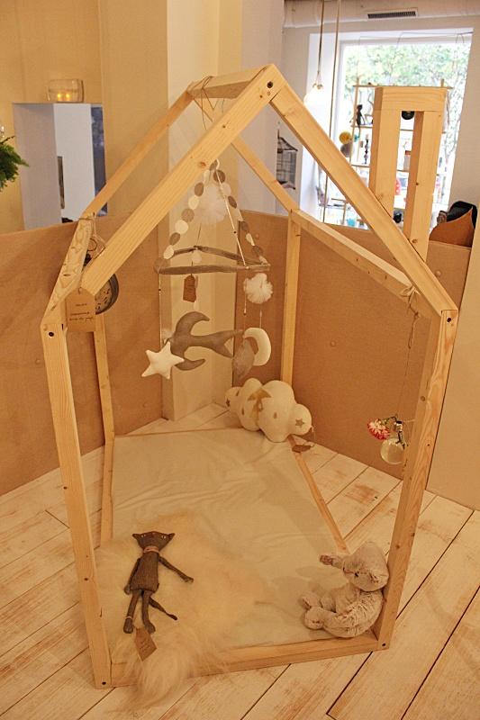 casita-madera