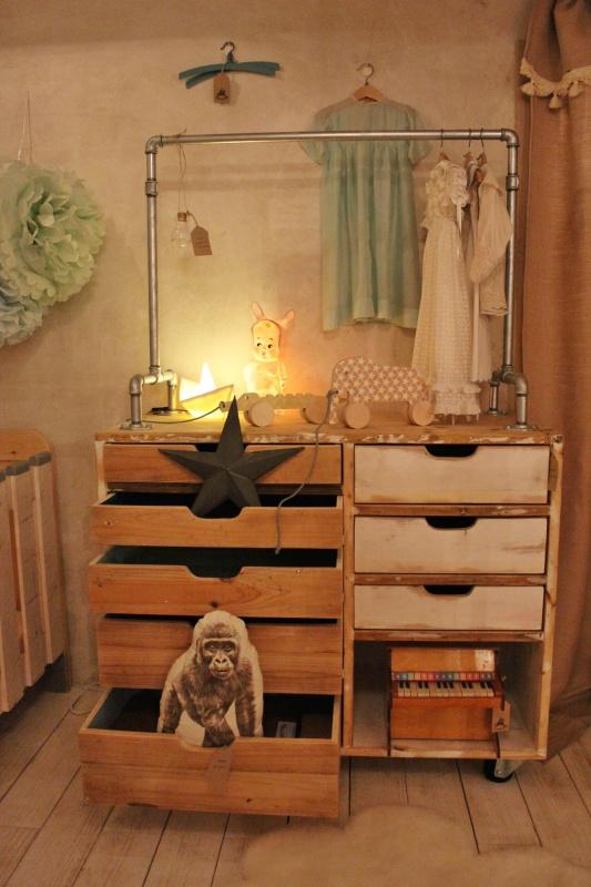 cómoda-desvan-y-cabinet