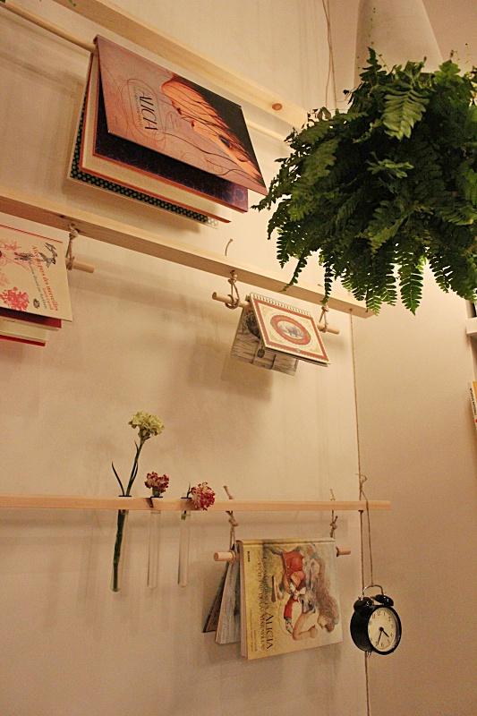 columpios-javier-peña
