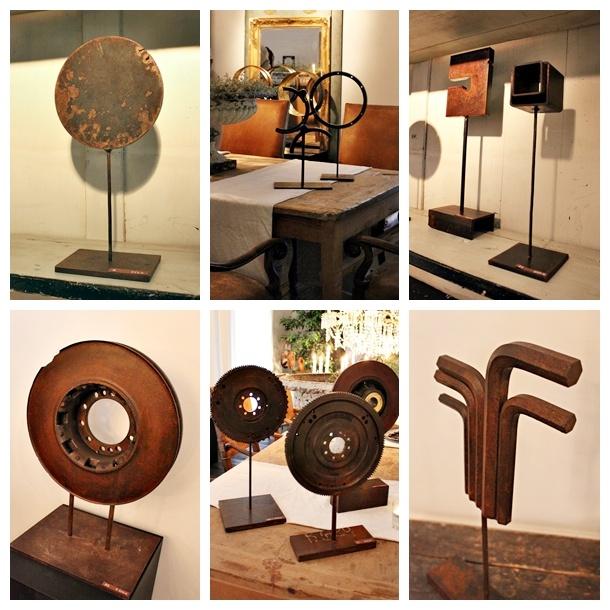 Composicion-Esculturas-Nuria-Arfa