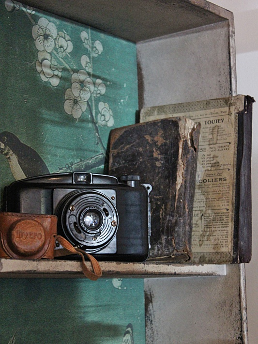 detalle-cámara-desván y cabinet