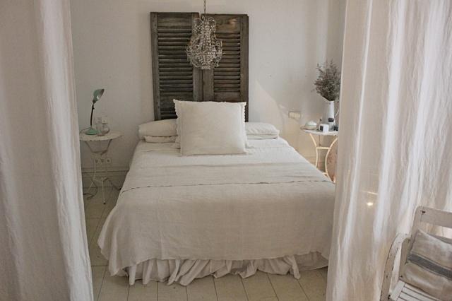 dormitorio-Antiq-BR