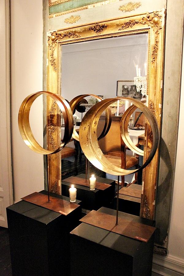 Esculturas-Nuria-Arfa-2