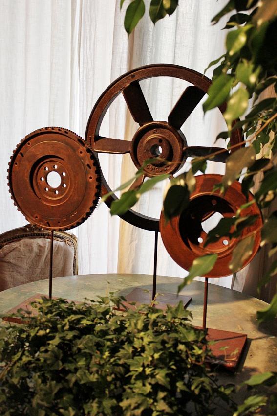 Esculturas-Nuria-Arfa-Crazy-Mary