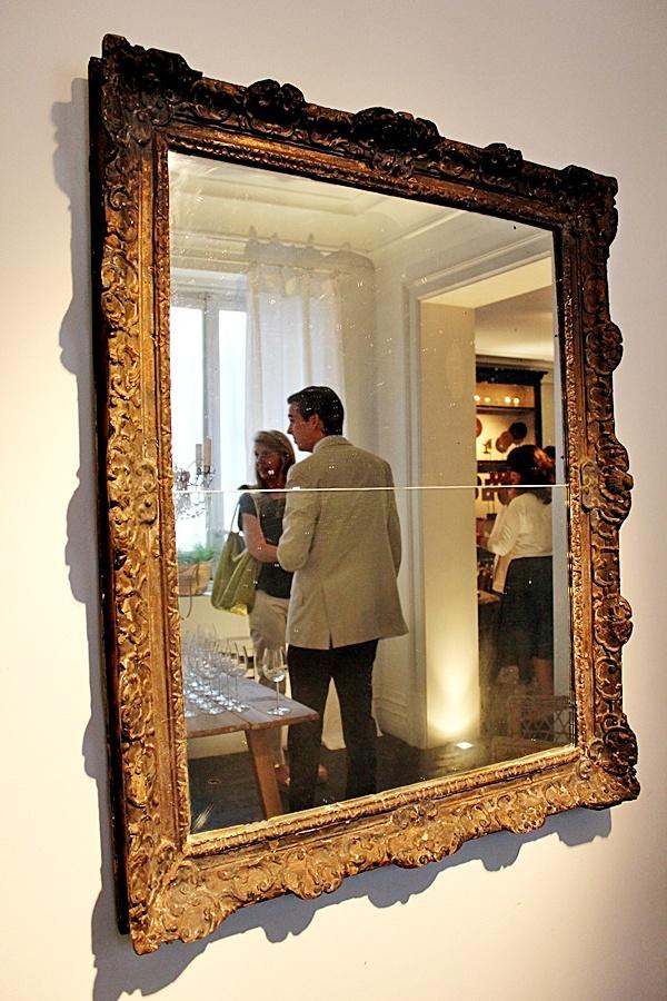 Espejo-artesanía-Antiq-BR