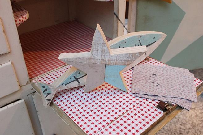 figuras-madera-casita-margaux