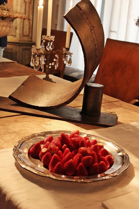 Fresas-Esculturas-Industriales-Nuria-Arfa