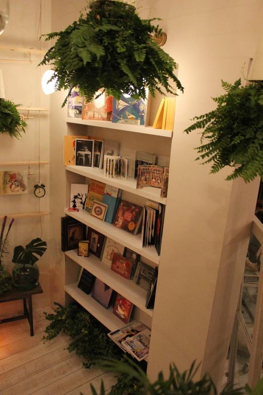 libreria-devan-y-cabinet