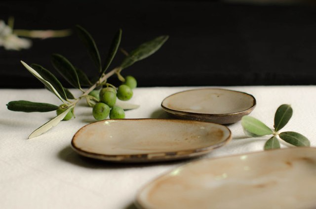 Lilu-Ceramics-en-Singulares-Inventory-Room-Barcelona-2