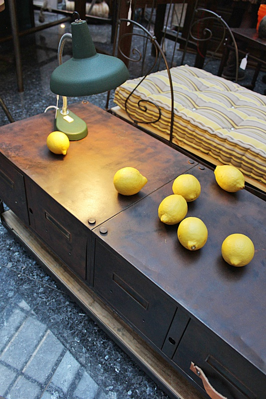 limones-va-de-retro